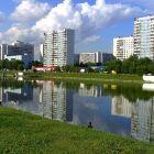 Как отдохнуть в России – отдых в России всей семьей.