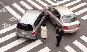 Как застраховать автомобиль.