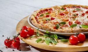 Как открыть собственную пиццерию