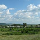 Как отдохнуть в Поповке – отдых в Поповке всей семьёй