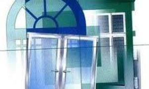 Как на качество конструкции пластиковых окон влияет цена монтажа.