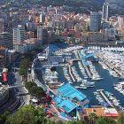 Как отдохнуть в райском Монако