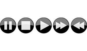 Как DVD перевести в AVI