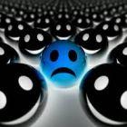 Как правильно выразить недовольства и при этом оставаться на высоте