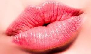 Как необычно целоваться: 14 видов необычных поцелуев.