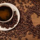 Стоит ли покупать свежеобжаренный кофе оптом?