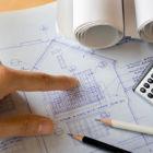 Как построить дом своими руками