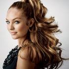 Как отрастить длинные волосы за минимальные сроки