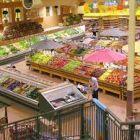 Как выбирать продукты в супермаркетах