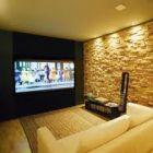 Как сочетать кино и интерьер дома