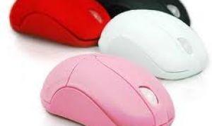 Как выбрать компьютерную мышку