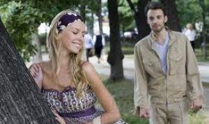 Как понять, женится ли он на тебе