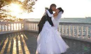 Как выглядит идеальная свадьба