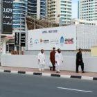 Как понять население Объединенных Арабских Эмиратов