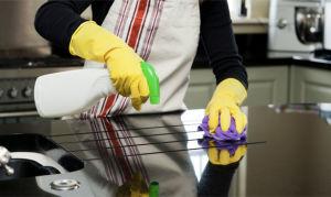 Что нужно для бесперебойной работы кухонного оборудования?