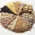 Как приготовить кашу: разные рецепты