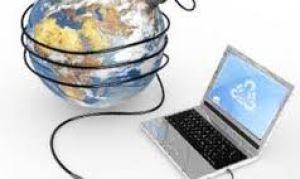 Как избавиться от проблем с использованием Интернета
