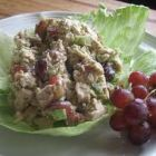 Как приготовить салат «Загадка»