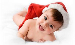 Как выбрать игры и игрушки для мальчика