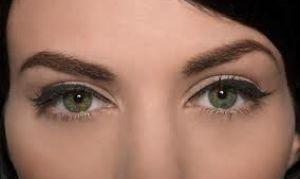 Как делают лазерную коррекцию зрения