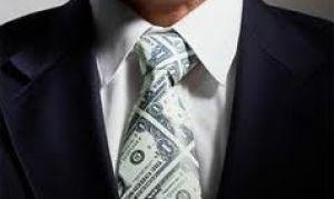 Как найти богатого жениха…