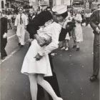 Как целоваться в первый раз? Поцелуй в первый раз запомнится надолго