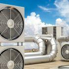 Необходимость системы вентиляции