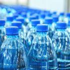 Виды и особенности бутилированной воды