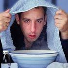 Как лечиться при гриппе
