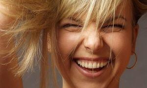 Как вылечиться? Лучшая терапия – смех!