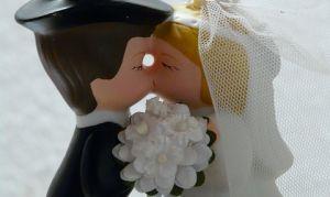 Как стать лучшей женой