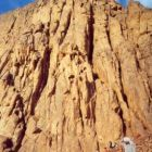Как отдохнуть в Израиле: едем на экскурсию на гору Моисея