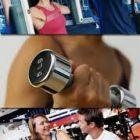 Как выбрать силовой тренажер
