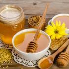 Прибыльный бизнес на реализации продуктов пчеловодства