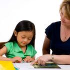 Как научить читать ребенка