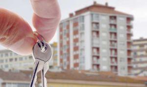 Преимущества покупки вторичного жилья
