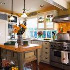 Как экономить на кухне?