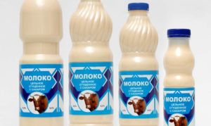 Как варить сгущенное молоко?