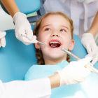 Взрослая и детская стоматология