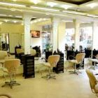 Как создать свою парикмахерскую