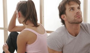 Как разделить имущество при разводе