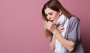 Особенности и лечение кашля