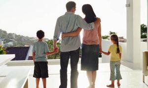 Как обзавестись недвижимостью за границей