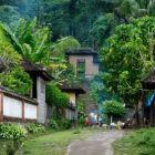 Как отдохнуть на Бали — отдых на Бали всей семьёй.