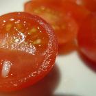 Как мариновать огурцы и как мариновать помидоры