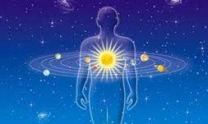 Как человек зависит от астрологии?