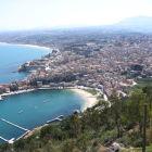 Как отдохнуть на Сицилии — отдых на Сицилии всей семьёй