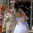 Как мужчины относятся к свадьбе
