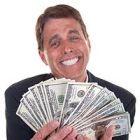 Как деньги влияют на жизнь или чего вы не знаете о богачах.