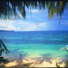 Как хорошо отдохнуть в Бали